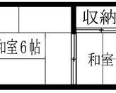 谷口文化 旭区高殿7 2Kのサムネイル